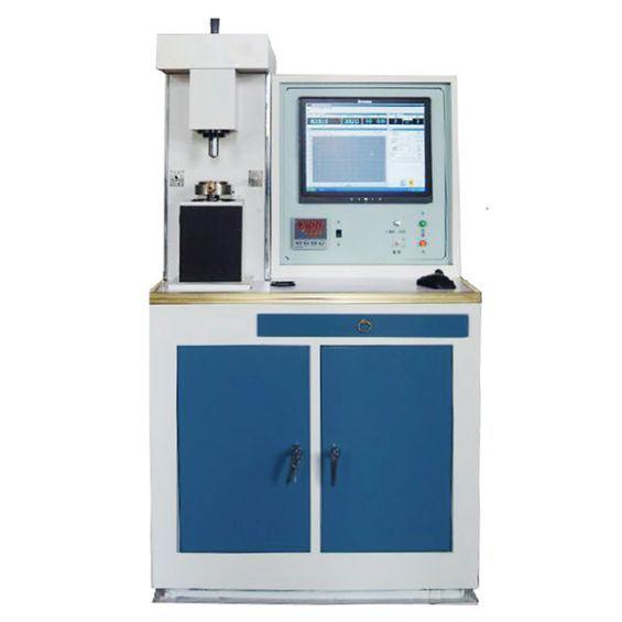 摩擦片剪切强度试验机