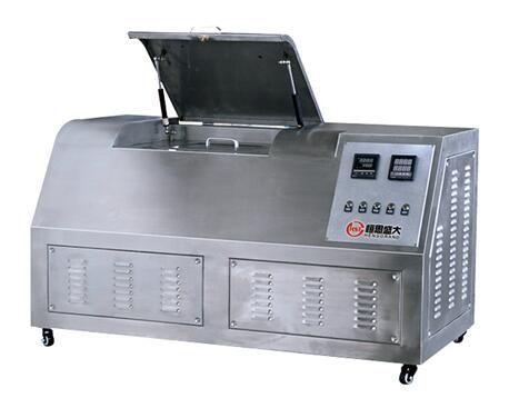 DWC-100/-100℃冲击试样低温槽