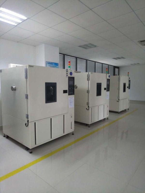 高低温试验箱-恒温恒湿试验箱如何做到节能